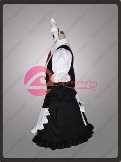 Fairy Tail · Mp001840 Cosplay Costume