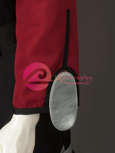 Fate / Stay Night Archer Mp001151 Cosplay Costume