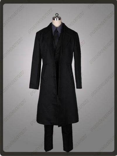 Fate / Zeromp001043 Xxs Cosplay Costume