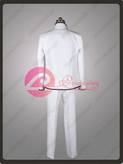 Free! Mp001383 Cosplay Costume