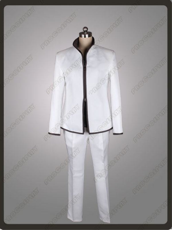 Free! Mp001383 Xxs Cosplay Costume
