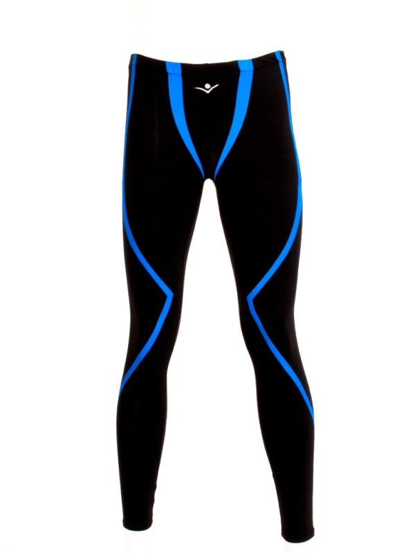 Free! Mp002013 Xxs Cosplay Costume