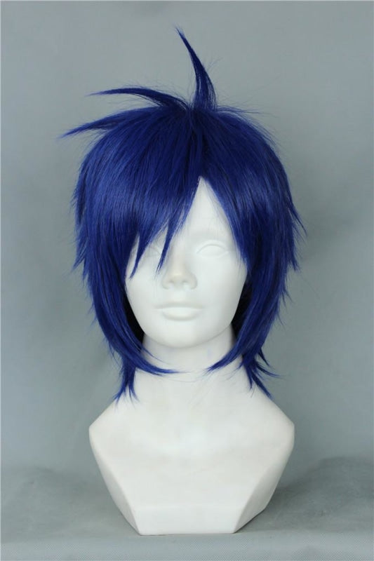 Free! Mp002468 Cosplay Wig