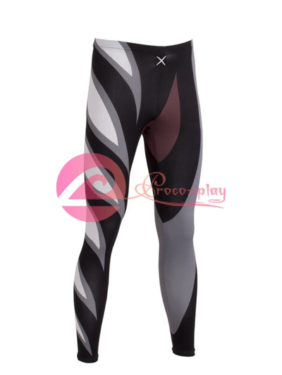 Free! Mp001440 Cosplay Costume