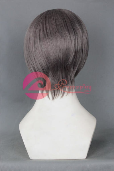 Free! Mp000805 Cosplay Wig