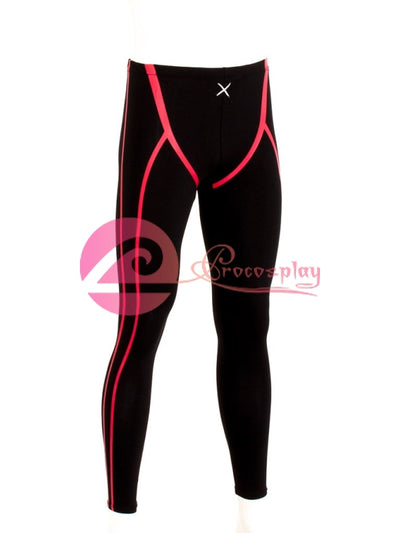 Free! Mp002014 Cosplay Costume