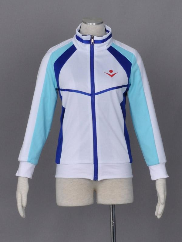 Free! Mp001952 Xs Cosplay Costume