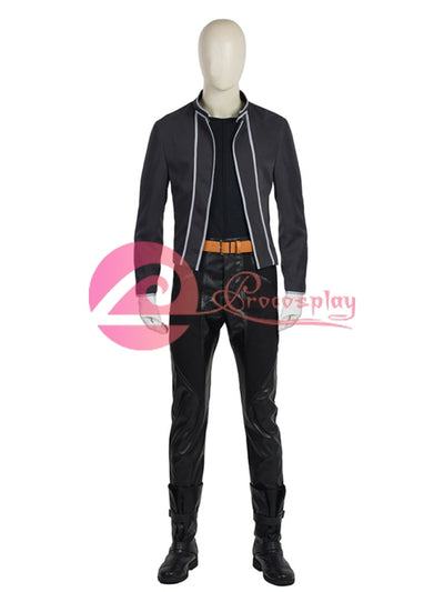 Mp003731 Cosplay Costume