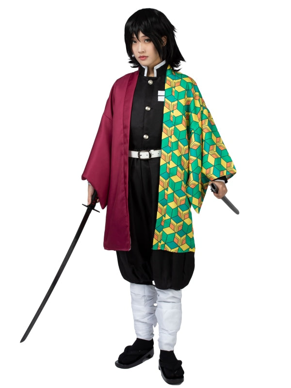 ( )Mp005109 Xs Cosplay Costume
