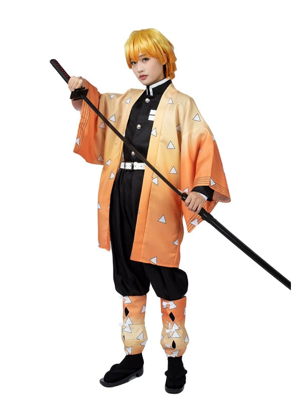 ( )Mp005110 Xs Cosplay Costume