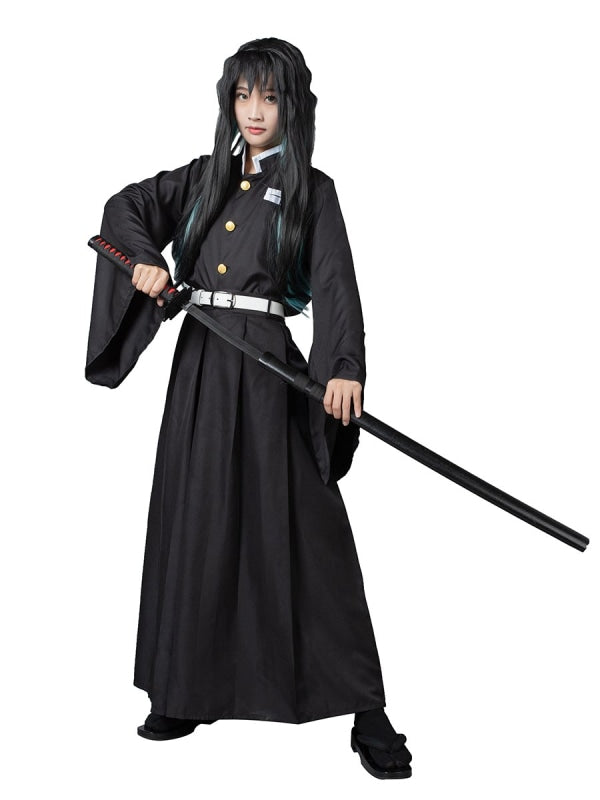 ( )Mp005150 Xs Cosplay Costume