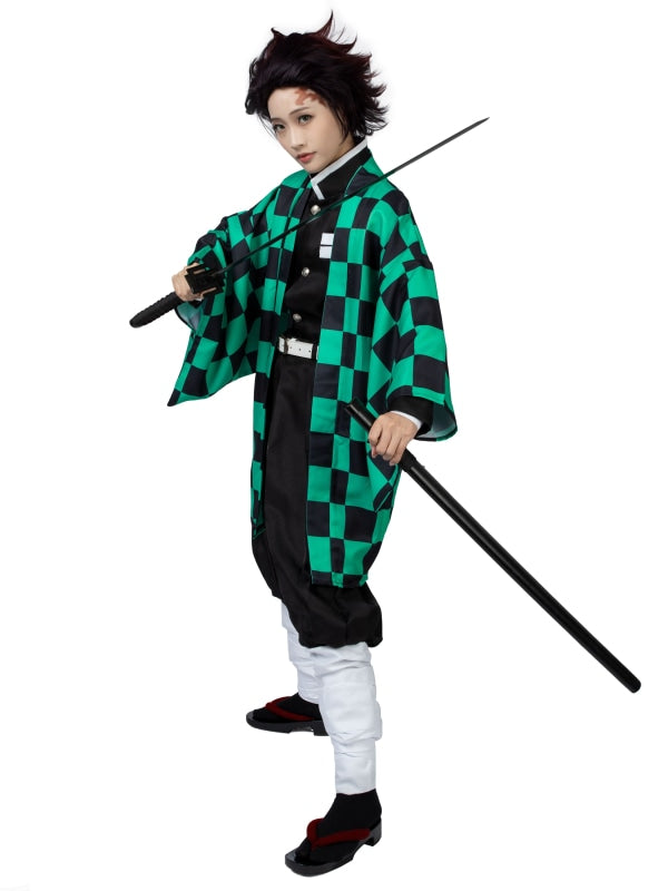 ( )Mp005092 Xs Cosplay Costume