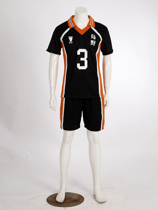 !! Mp002351 Xs Cosplay Costume