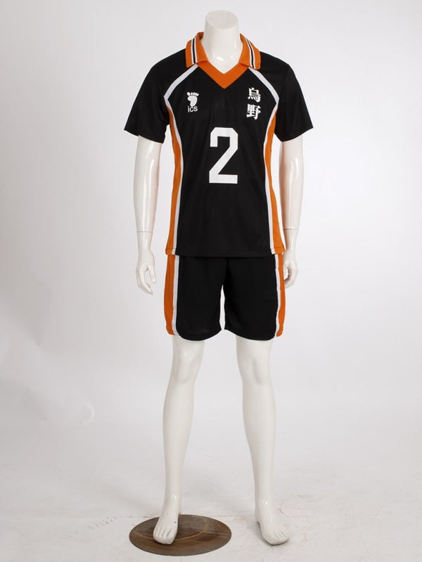 !! Mp002350 Xs Cosplay Costume