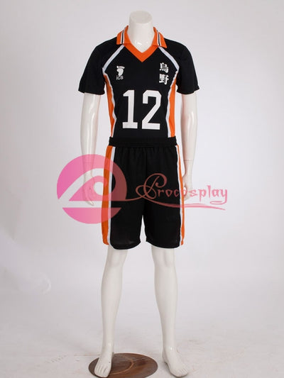 !! Mp002359 Cosplay Costume