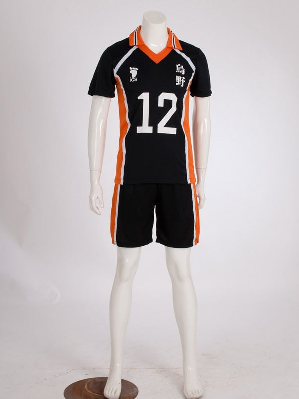 !! Mp002359 Xs Cosplay Costume
