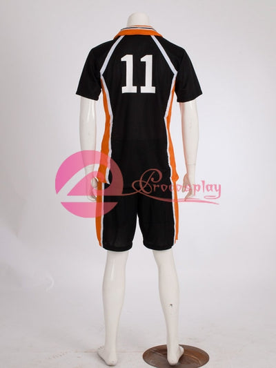 !! Mp002358 Cosplay Costume