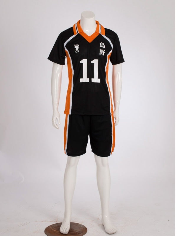 !! Mp002358 Xs Cosplay Costume