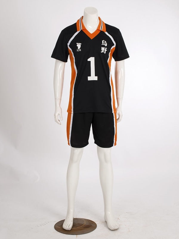 !! Mp002349 M Cosplay Costume