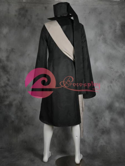 Mp000491 Cosplay Costume
