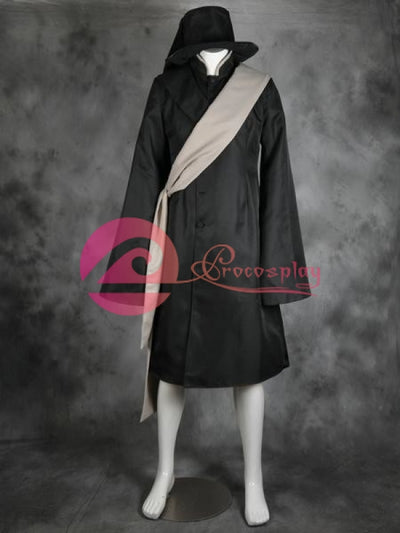 Mp000491 Xxs Cosplay Costume