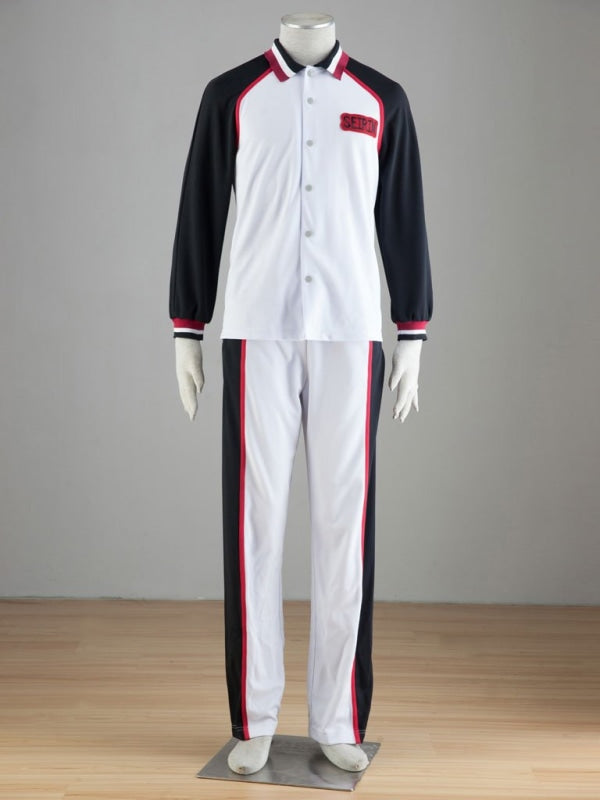 1Mp002092 Xxs Cosplay Costume