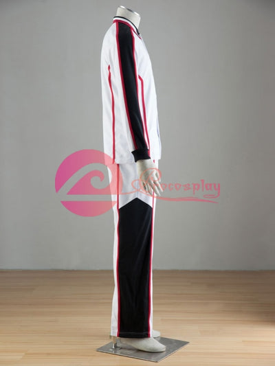 2Mp002093 Cosplay Costume
