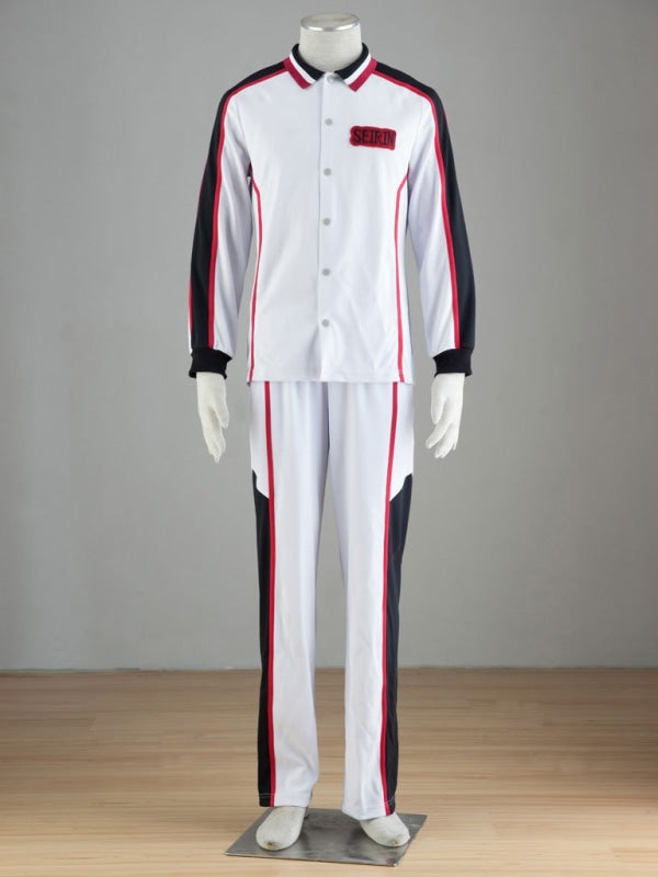 2Mp002093 Xxs Cosplay Costume