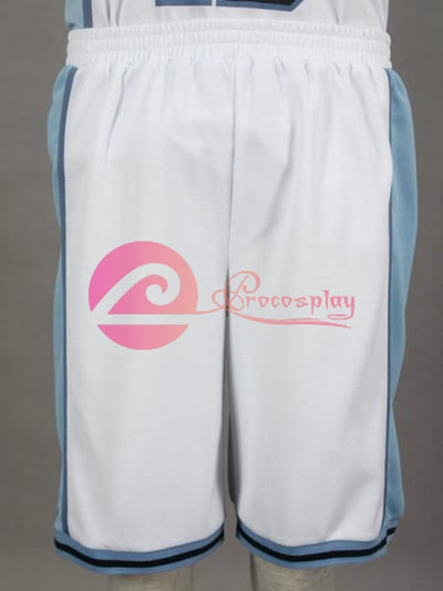 Mp001098 Cosplay Costume