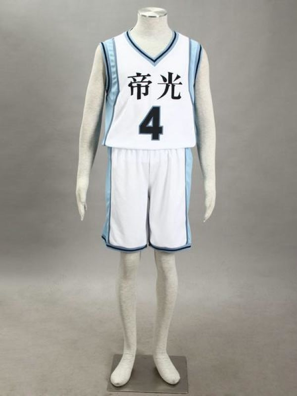 Mp001098 Xxs Cosplay Costume