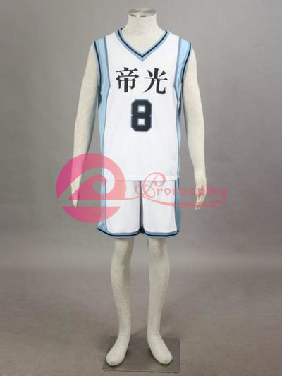 Mp001609 Cosplay Costume