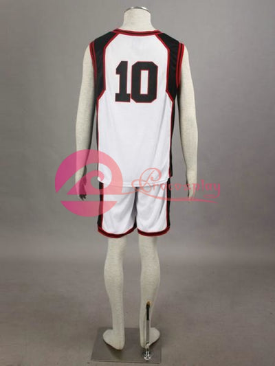 ()Mp000754 Cosplay Costume