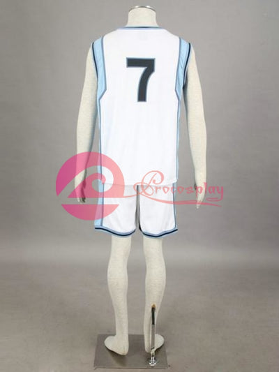 Mp001610 Cosplay Costume