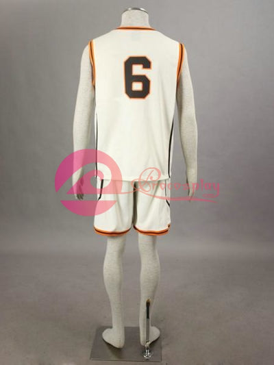 2Mp001603 Cosplay Costume