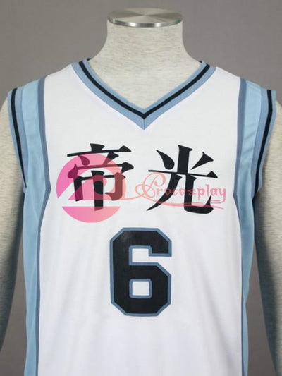 Mp001607 Cosplay Costume
