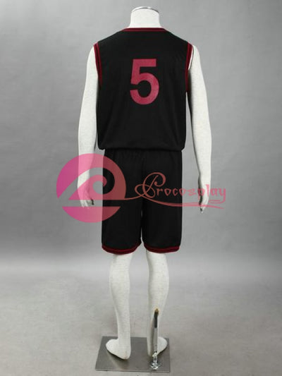Mp001606 Cosplay Costume