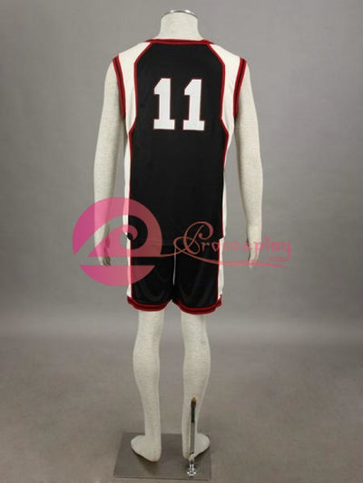 Mp003054 Cosplay Costume