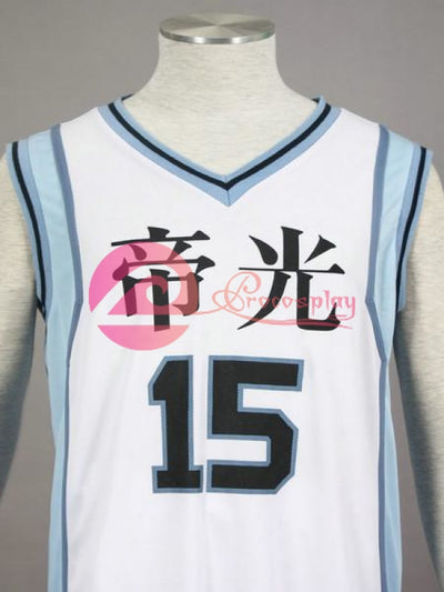 Mp001608 Cosplay Costume