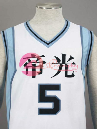 Mp001613 Cosplay Costume