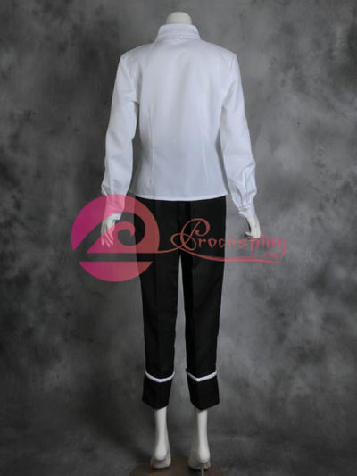 K Project Mp001330 Cosplay Costume