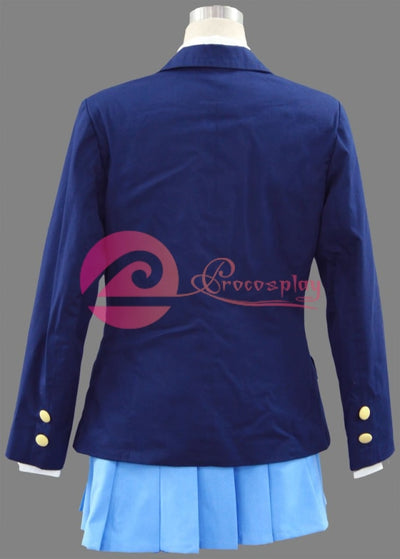 !mp000173 Cosplay Costume