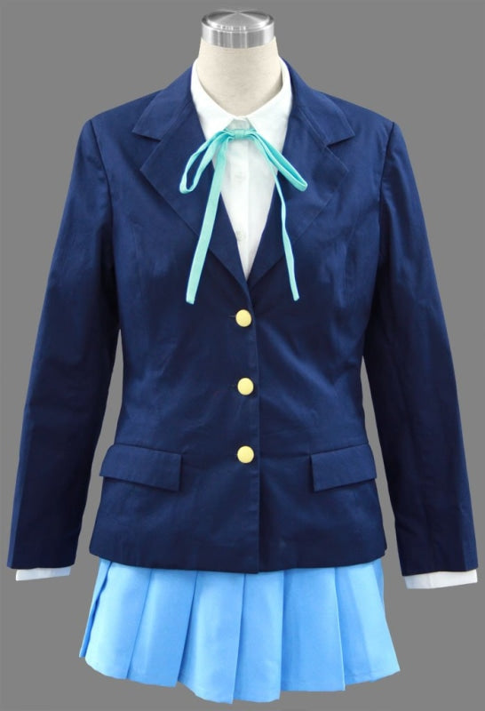 !mp000173 Xxs Cosplay Costume