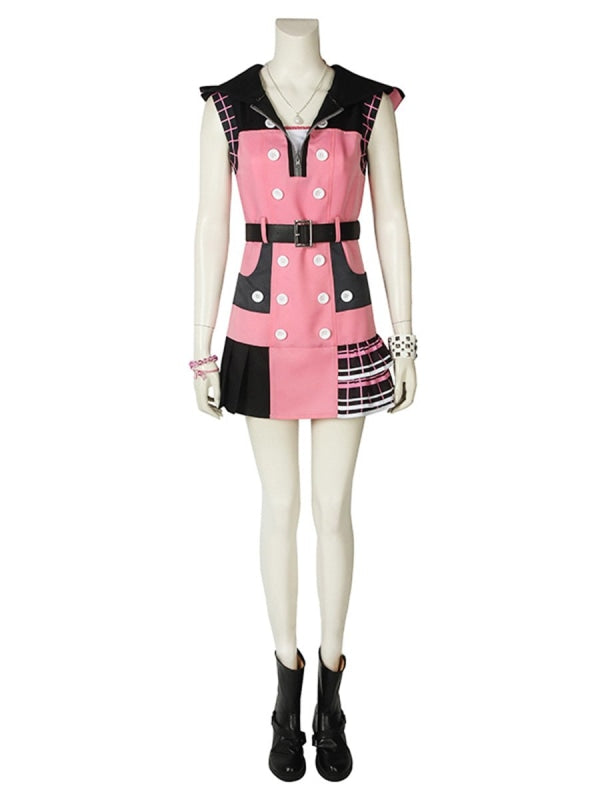 Kairi Mp004970 Xxs / #34 Cosplay Costume
