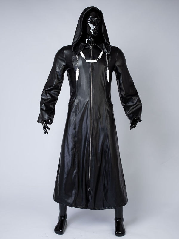 Mp004277 M Cosplay Costume