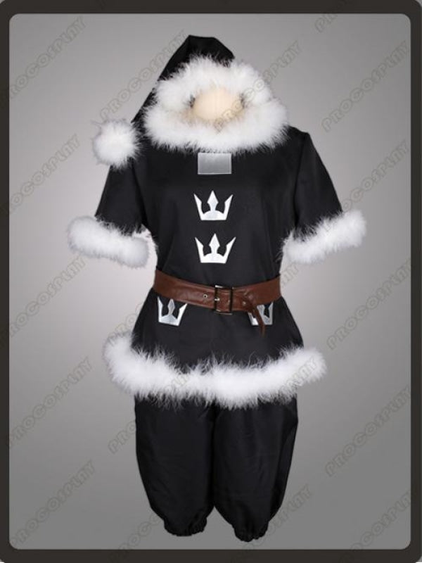 Mp000951 Xxs Cosplay Costume