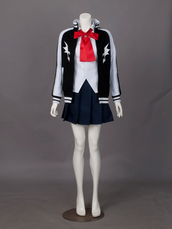 Mp002249 Xxs Cosplay Costume
