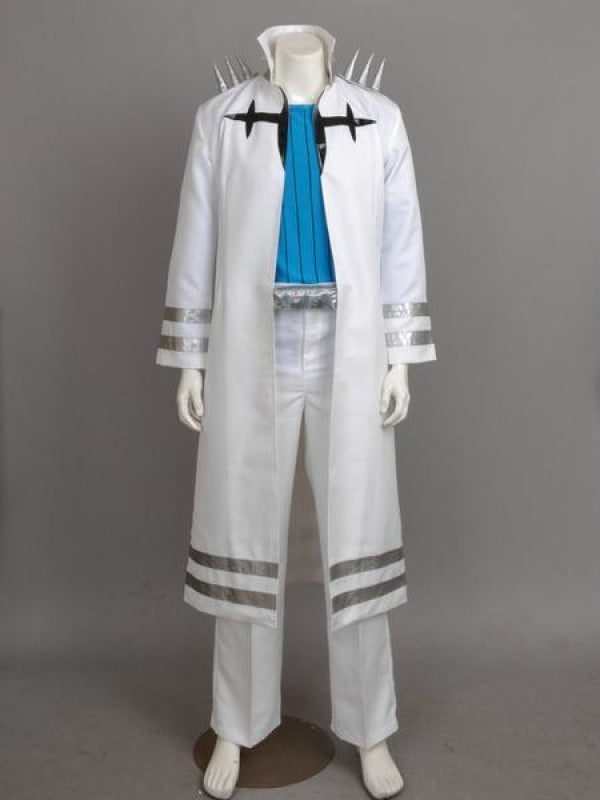 Mp001198 Xxs Cosplay Costume