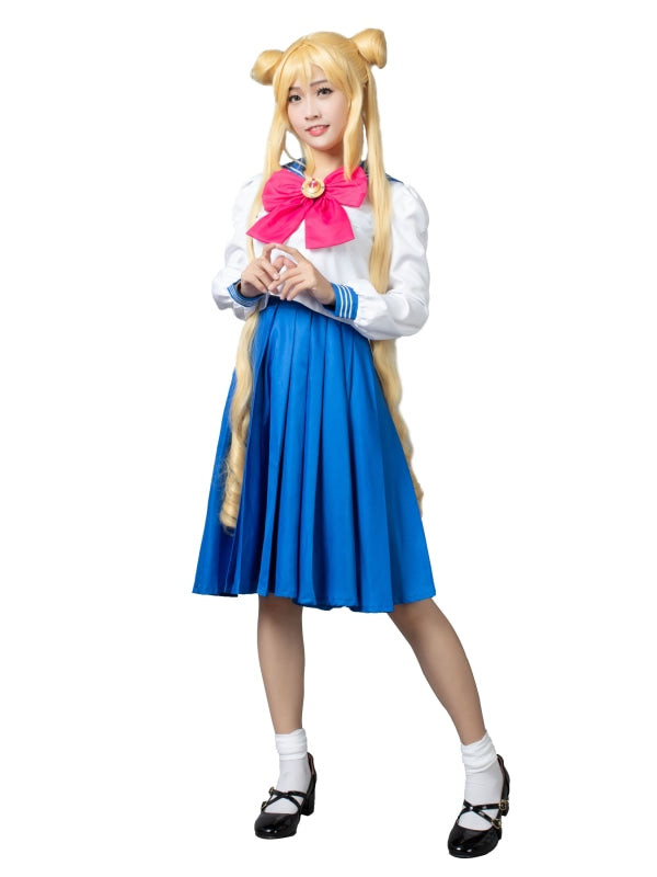 / Vermp002238 Xxs Cosplay Costume