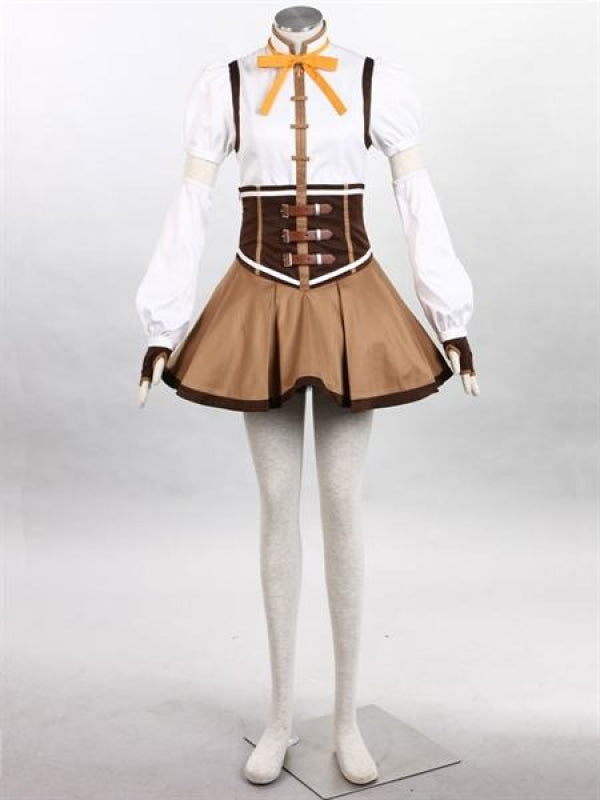 Vermp000228 Xxs Cosplay Costume