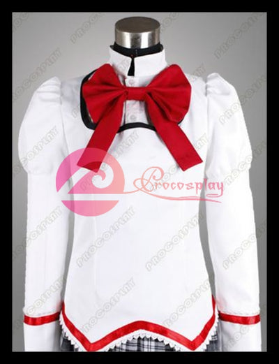 Mp003896 Cosplay Costume